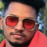 Saifu from Jumri Tilaiya | Man | 21 years old | Virgo
