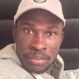 Kwesiisrael10L from Leeds | Man | 32 years old | Aquarius