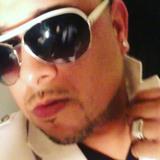 Mrortiz11K from Windham   Man   42 years old   Aries