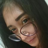 Joana from Surabaya | Woman | 25 years old | Taurus