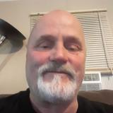 Birddogsruletl from Kansas City | Man | 61 years old | Leo