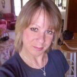 Marisol from Far Rockaway | Woman | 45 years old | Capricorn