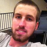 Jeff from Highland City | Man | 29 years old | Leo