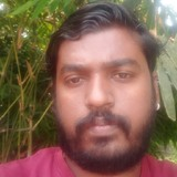 Srinivas from Badagara | Man | 33 years old | Virgo