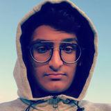 Omar from Dubai   Man   23 years old   Scorpio