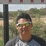 John from Laredo | Man | 27 years old | Scorpio