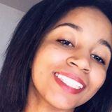 Mélina from Nantes | Woman | 21 years old | Libra