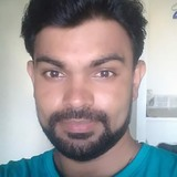 Prince from Cochin | Man | 29 years old | Pisces