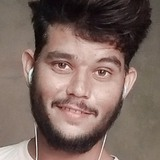 Dashrath from Ahmadabad   Man   23 years old   Aries