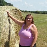 Evilkay from Lawrenceburg | Woman | 57 years old | Virgo