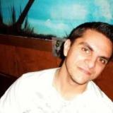Jay from South Pasadena   Man   40 years old   Leo