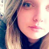 Kaytlin from Columbus | Woman | 23 years old | Libra