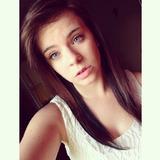 Shawna from Sikeston | Woman | 23 years old | Gemini