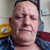 Derektrotter from Berwick-Upon-Tweed   Man   58 years old   Scorpio