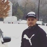 Jose looking someone in Charlotte, North Carolina, United States #1