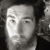 Josh from Concord | Man | 27 years old | Taurus