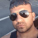 Teekay from Maidenhead   Man   33 years old   Scorpio