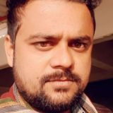 Rahul from Nabinagar | Man | 30 years old | Capricorn