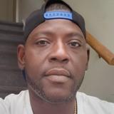 Wayne from Dubuque | Man | 49 years old | Virgo