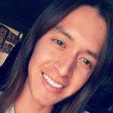 Kaiden from Pinetop-Lakeside | Man | 25 years old | Aquarius