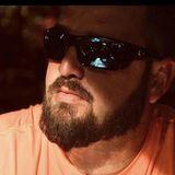 Iwenttoiraq from Port Saint Lucie   Man   39 years old   Aries