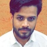 Shabbir from Bhilai | Man | 26 years old | Aries
