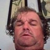 Tim from North Port | Man | 55 years old | Aquarius