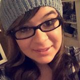 Jessicacmunoz from Elko | Woman | 23 years old | Capricorn