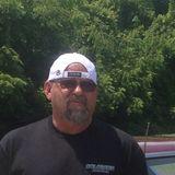 Cruiser from Washington | Man | 63 years old | Taurus