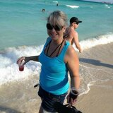Elvira from Homestead | Woman | 28 years old | Pisces