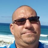 Miguelito from San Juan | Man | 48 years old | Taurus