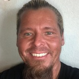Chrisbliss from Lake Havasu City | Man | 42 years old | Pisces