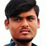Rushi from Pune | Man | 18 years old | Virgo
