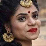 Anjali from New Delhi   Woman   27 years old   Gemini