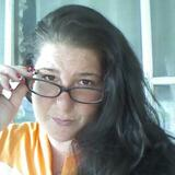 Cordia from Skowhegan | Woman | 32 years old | Pisces