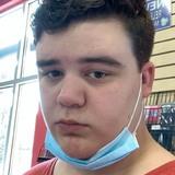 Alex from Cheyenne | Man | 19 years old | Scorpio
