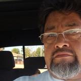 Garcia from Santa Ana | Man | 53 years old | Scorpio