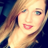 Svenni from Eppelborn | Woman | 29 years old | Taurus