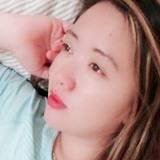Nhinz from Deira | Woman | 34 years old | Aries