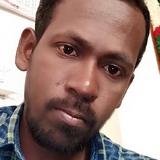 Naagu from Kolar | Man | 27 years old | Pisces