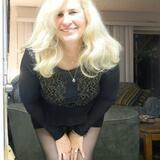 Erma from Toa Baja | Woman | 53 years old | Aries