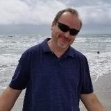 Ottinger3 from Shelbyville | Man | 55 years old | Scorpio