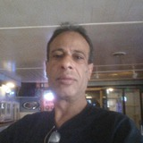 Maher from Jerseyville | Man | 57 years old | Pisces