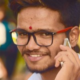 Tushar from Pune | Man | 20 years old | Cancer