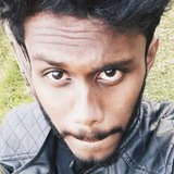 Sachinaj from Thiruvananthapuram   Man   26 years old   Pisces