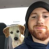 Josh from Wilmington | Man | 35 years old | Capricorn