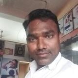Kinda from Kottapalli   Man   35 years old   Aries