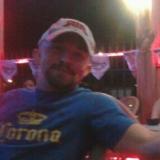 Coryjace from Abernathy   Man   34 years old   Leo