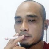 Tedi from Bandung   Man   40 years old   Capricorn