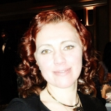 Nadia from Greenwich | Woman | 50 years old | Libra